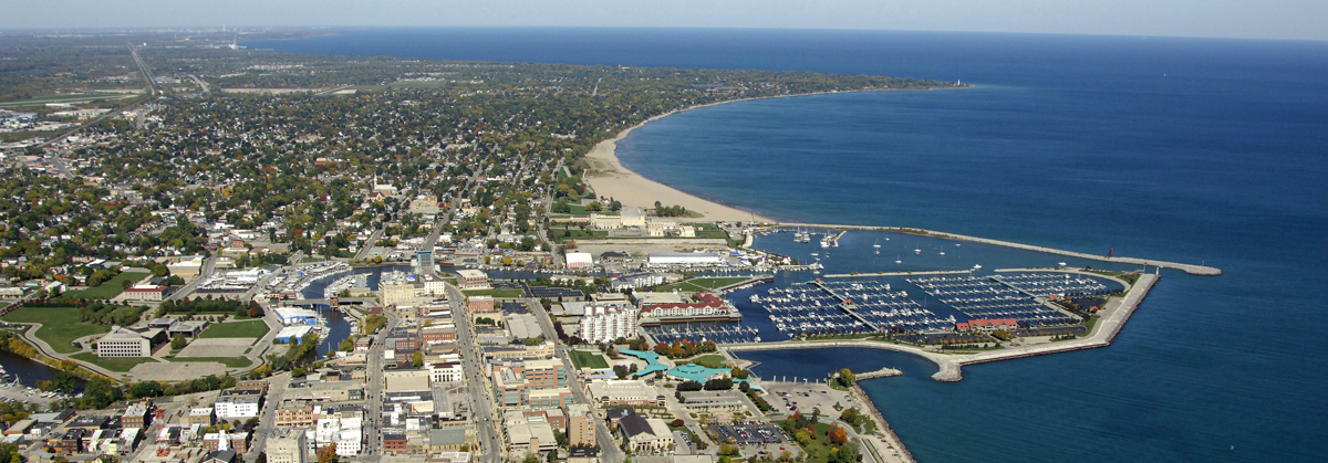 Page 2 | Get the scoop on the 64 condos and townhomes for sale in Racine, WI. Learn more about local market trends & nearby amenities at vietapk.ml®.Start Date: Dec 16,
